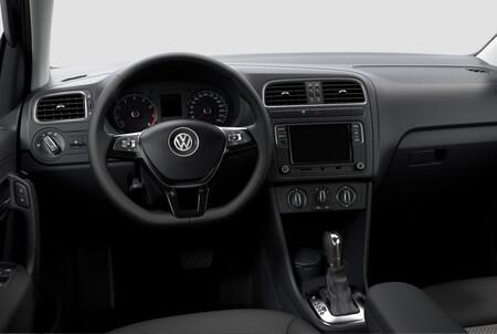 Volkswagen Polo 2021 Precio Mexico Edicion Especial 6b