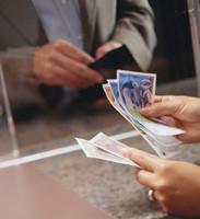 Banco Santander no cobra algunas remesas
