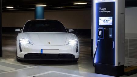 Porsche City Charging 03