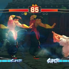 Foto 9 de 16 de la galería super-street-fighter-iv-arcade-edition-abril-2011 en Vida Extra