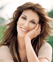 Celine Dion está embarazada
