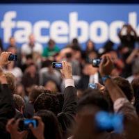 """Toda la gente de Facebook que se ha acabado arrepintiendo públicamente: """"adictivo"""" y destructivo"""