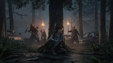 Los detalles ocultos de The Last of Us 2: dientes que saltan al golpear a enemigos, huellas dactilares y más