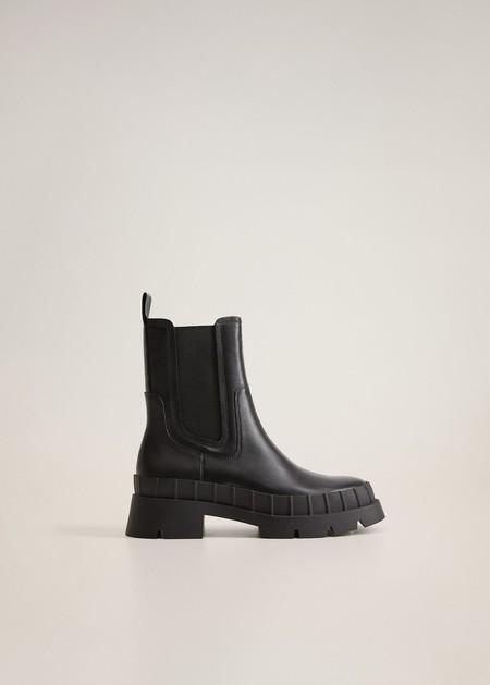 Zapatos Nueva Coleccion Mango 2020 11