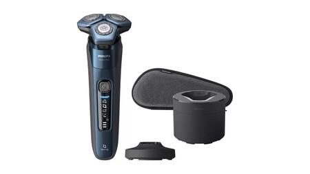 Envíanos tus dudas sobre la Philips Series 7000: participa en el sorteo y esta afeitadora puede ser tuya