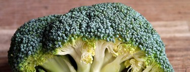 Siete recetas originales con brócoli, con un toque especial que hará que te enamores de este producto de temporada