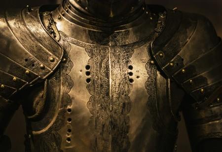 Gondor El Senor De Los Anillos