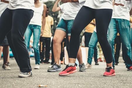 Las mejores ofertas de zapatillas hoy en ASOS: Vans, Nike y Fila más baratas