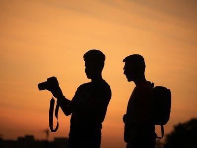 La calidad de una buena captura, explicada para no-sibaritas de la fotografía