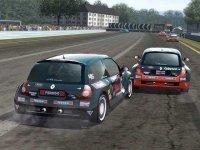 Toca Race Driver 3 Demo ya disponible