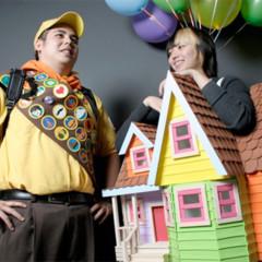 Foto 43 de 43 de la galería halloween-disfraces-inspirados-por-el-cine en Espinof