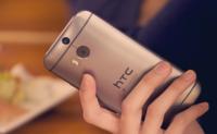 HTC One M8 for Windows, nuevas pruebas de que es menos glotón que su primo Android