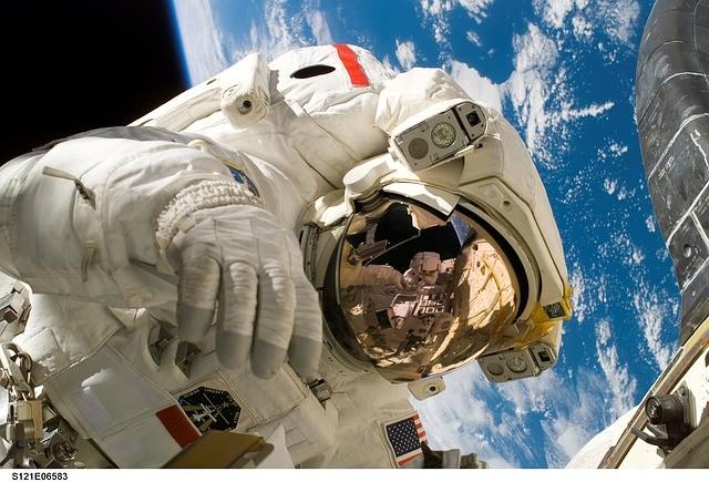 Astronaut 11080 640
