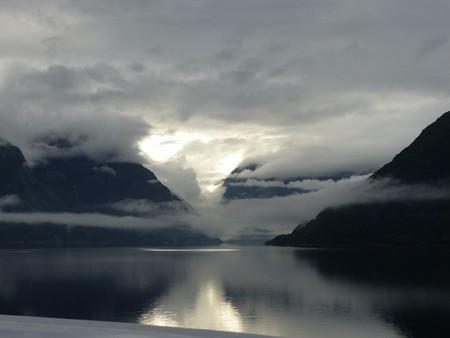 Eidfjord 2597451 960 720