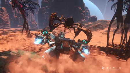 Osiris3