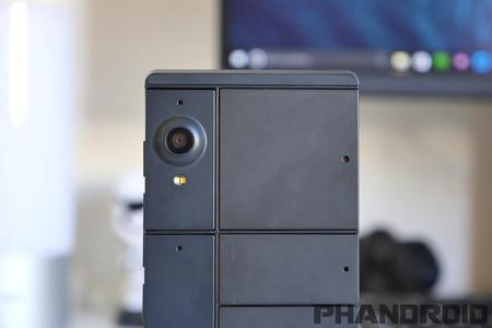 Project Ara Phone 11