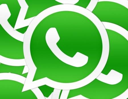 WhatsApp como fuente de tráfico para publicaciones: poco utilizado pero parece efectivo