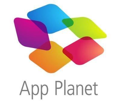 app-planet.JPG