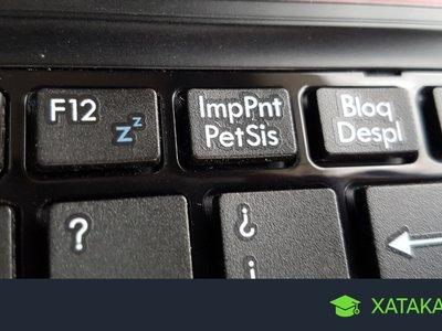 Cómo hacer y tratar capturas de pantalla rápidamente en Windows
