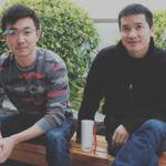 """""""Estuvimos cerca de crear un smartwatch pero no era el momento"""". Carl Pei, cofundador de OnePlus"""