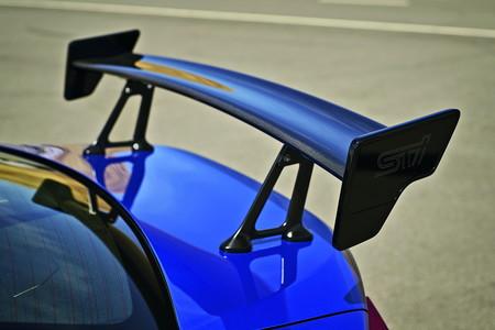 Subaru Brz Ts 3