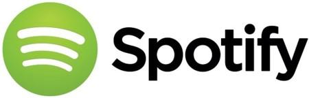 Spotify Premium gratis con Movistar