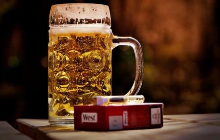 Beer 1290644 1280