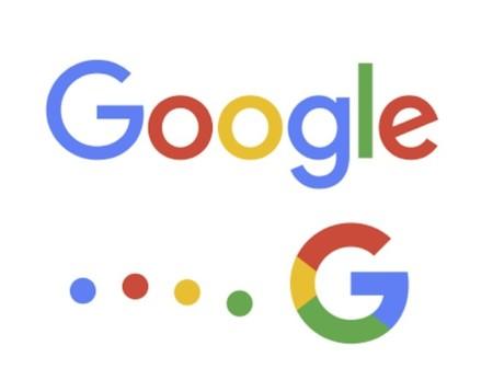 Google se renueva y nos recuerda su carrera desde su nacimiento