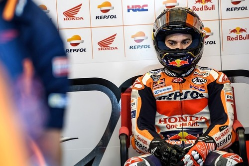 Dani Pedrosa y la carambola casi imposible que necesita para mantenerse en MotoGP