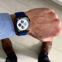 El Apple Watch de 2020 cambiaría los paneles OLED por microLED