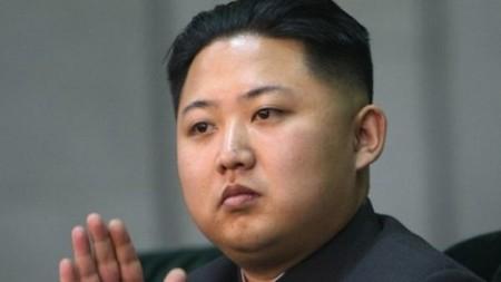 La culpa de la crisis de Corea del Norte es de los videojuegos, que son el demonio