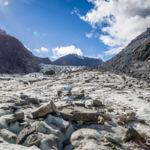 Compañeros de ruta: de sumergirnos en el Valle Sagrado de los incas a hacer trekking en un glaciar