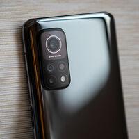 El Xiaomi Mi 10T 5G está más fresco que nunca con 120 euros de descuento