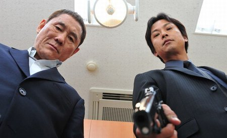 outrage-takeshi-kitano-sitges-2010