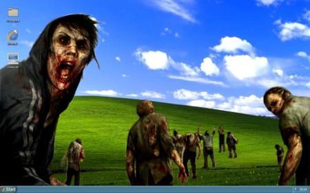 Windows XP, objetivo de los hackers para la propagación de malware