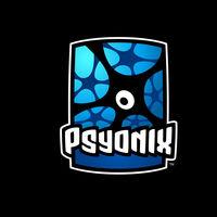 Epic Games compra a Psyonix, los creadores de Rocket League, pero el juego seguirá disponible en Steam
