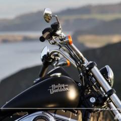 Foto 34 de 35 de la galería harley-davidson-dyna-street-bob-prueba-valoracion-ficha-tecnica-y-galeria en Motorpasion Moto