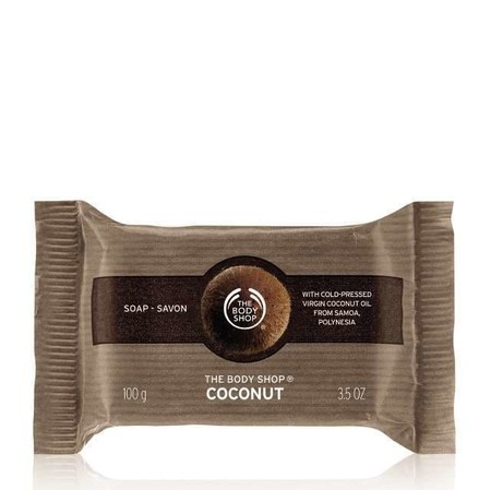 Coconut Soap 1 640x640