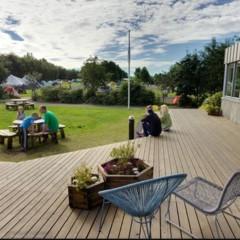 Foto 5 de 6 de la galería reykjavik-city-hostel en Trendencias Lifestyle