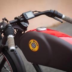 Foto 9 de 10 de la galería bicicletas-electricas-oto en Trendencias Lifestyle