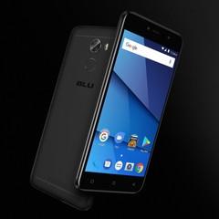 Foto 2 de 5 de la galería blu-vivo-8l en Xataka Android