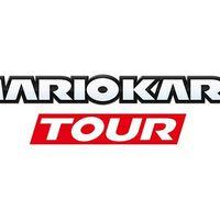 Mario Kart aterrizará en iOS en los próximos 12 meses