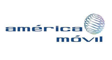 Bank of America será el encargado de vender los activos de América Móvil