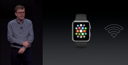 Steve Jobs quiso contratar a Kevin Lynch tres años antes de que lo hiciera Tim Cook