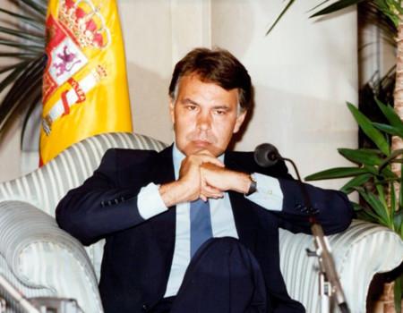 Felipe86
