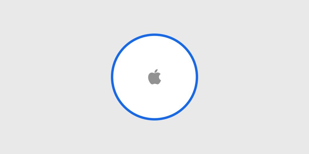 AirTag, el nombre que tendrían los Apple™ Tag según 9to5Mac
