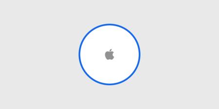AirTag, el nombre que tendrían los Apple Tag según 9to5Mac