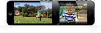 iPhone 5, un equipo de tecnologías innovadoras pero no revolucionarias
