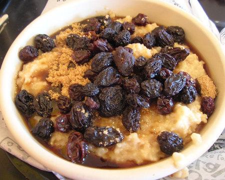 dieta cetogenica pasas de uva