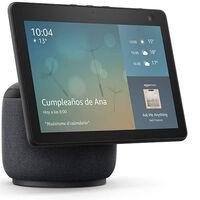 Primeros rastros del futuro de los HomePod: pantallas y cámaras para convertirlos en accesorios multifunción